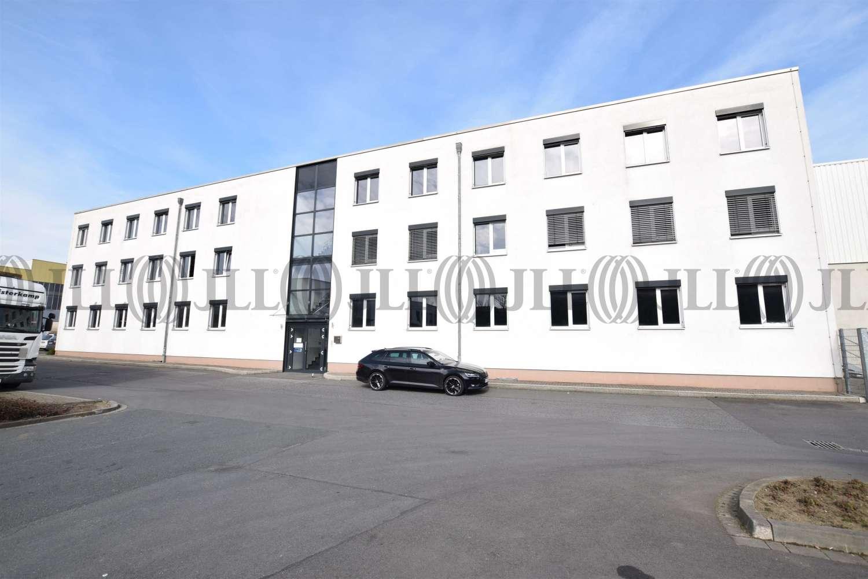 Büros Gelsenkirchen, 45881 - Büro - Gelsenkirchen, Schalke-Nord - D2258 - 9769621