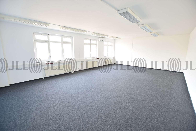 Büros Gelsenkirchen, 45881 - Büro - Gelsenkirchen, Schalke-Nord - D2258 - 9769622