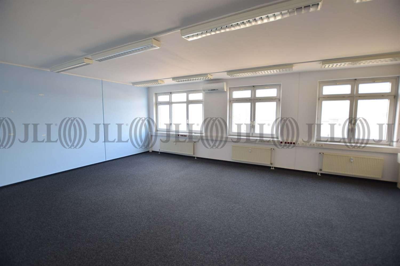 Büros Gelsenkirchen, 45881 - Büro - Gelsenkirchen, Schalke-Nord - D2258 - 9769623