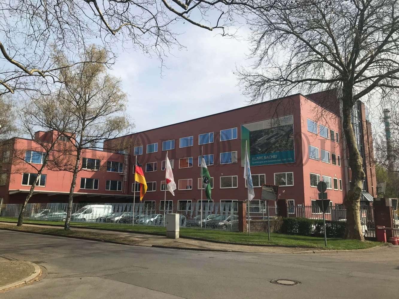Büros Gelsenkirchen, 45884