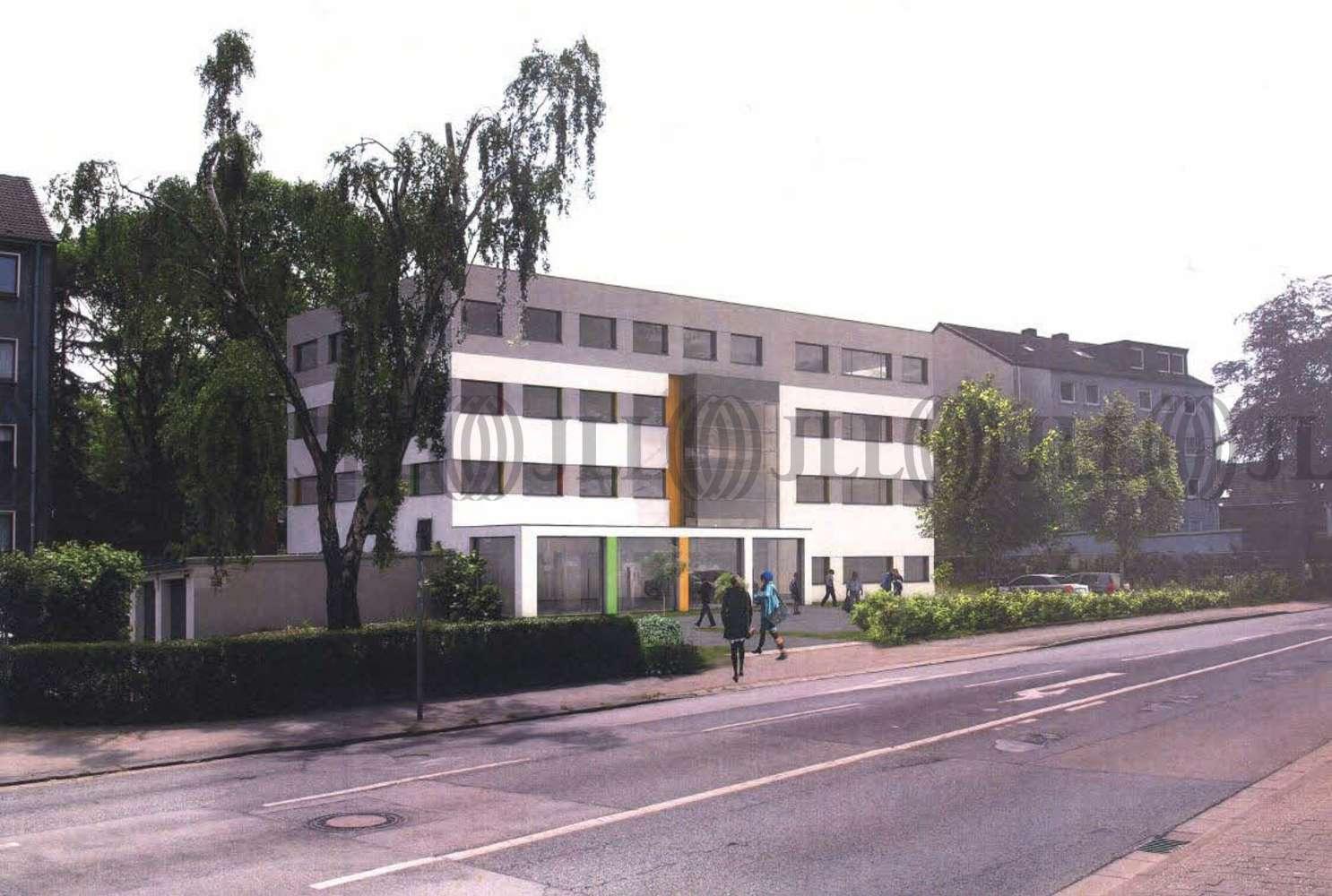 Büros Essen, 45355 - Büro - Essen, Bochold - D2287 - 9769682