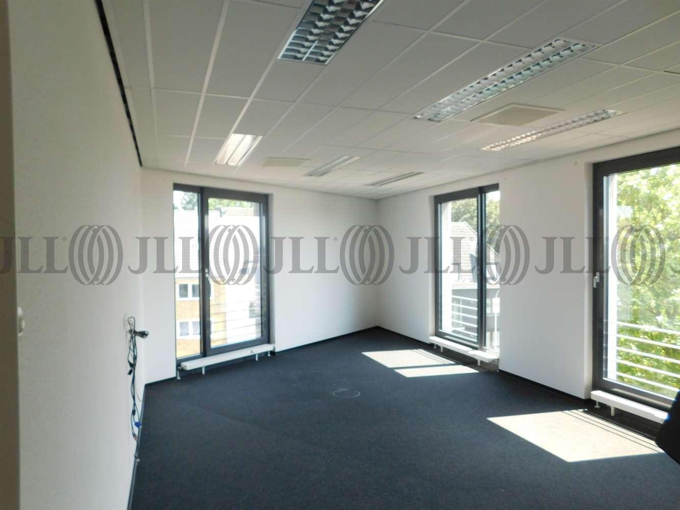 Büros Mülheim an der ruhr, 45473 - Büro - Mülheim an der Ruhr, Mellinghofen - D2311 - 9769699
