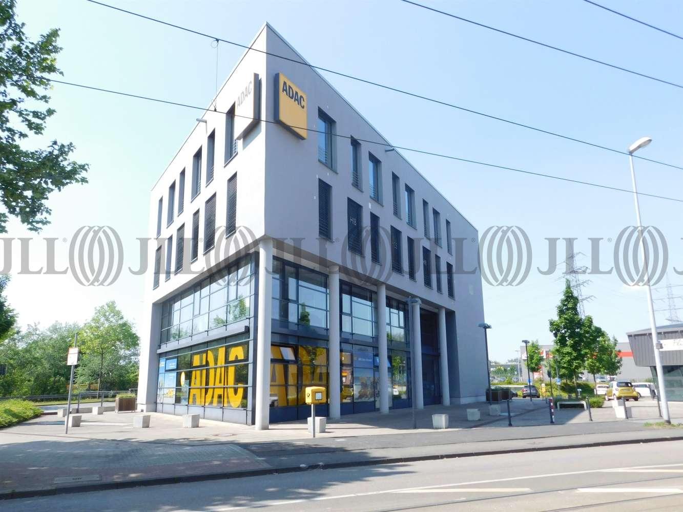 Büros Mülheim an der ruhr, 45473 - Büro - Mülheim an der Ruhr, Mellinghofen - D2311 - 9769700