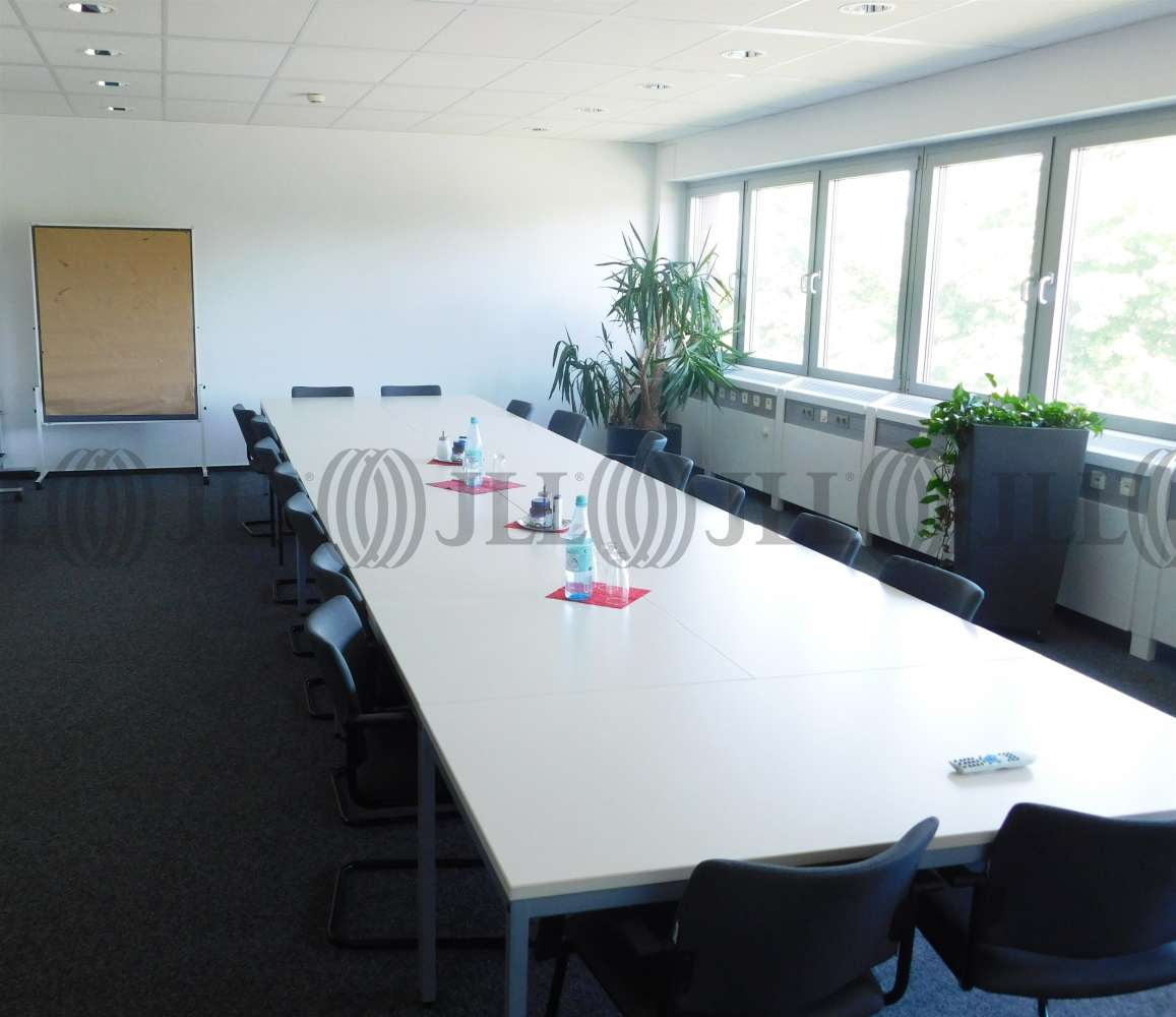 Büros Oberhausen, 46047 - Büro - Oberhausen, Neue Mitte - D2429 - 9769709