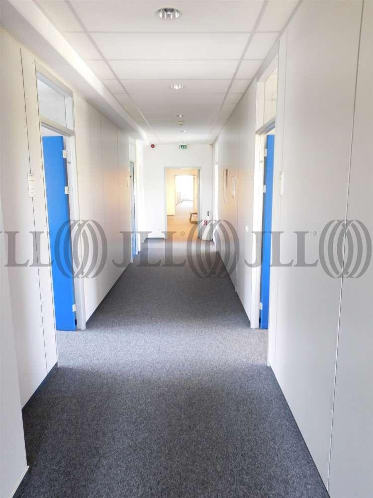 Büros Oberhausen, 46047 - Büro - Oberhausen, Neue Mitte - D2429 - 9769710