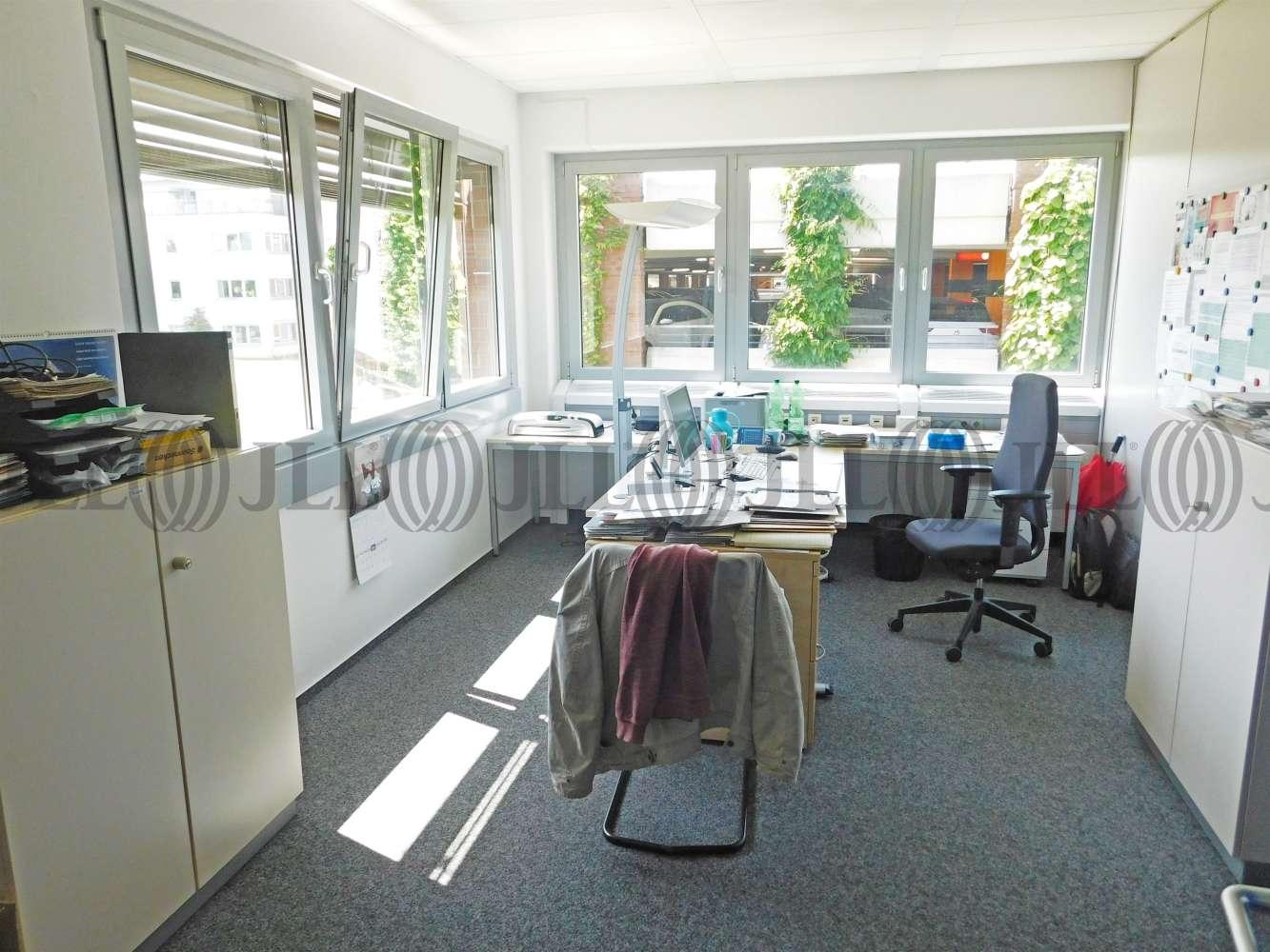 Büros Oberhausen, 46047 - Büro - Oberhausen, Neue Mitte - D2429 - 9769711