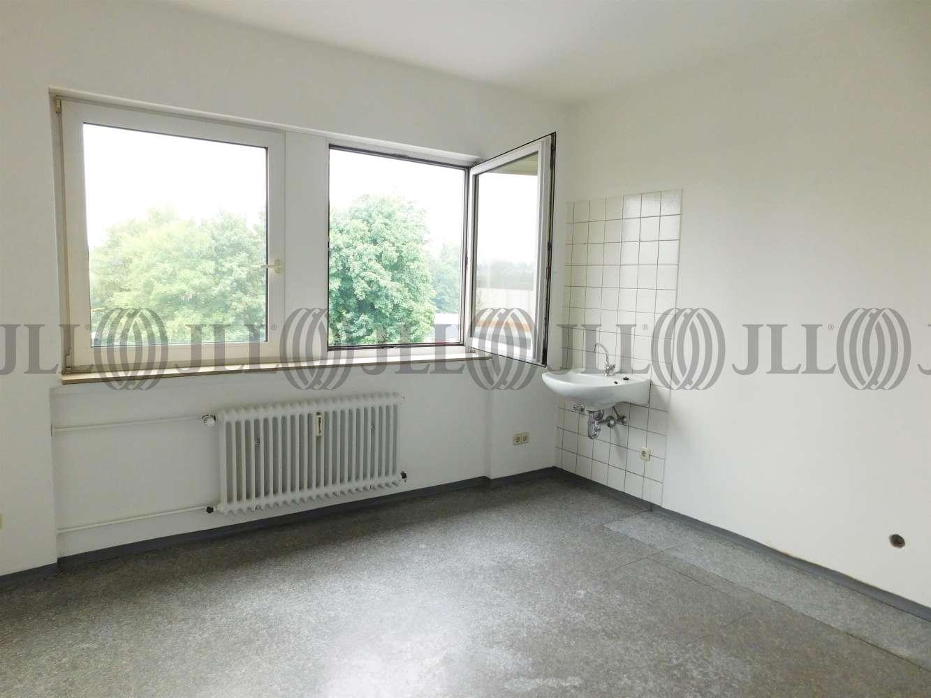 Büros Essen, 45257 - Büro - Essen, Kupferdreh - D2329 - 9769747