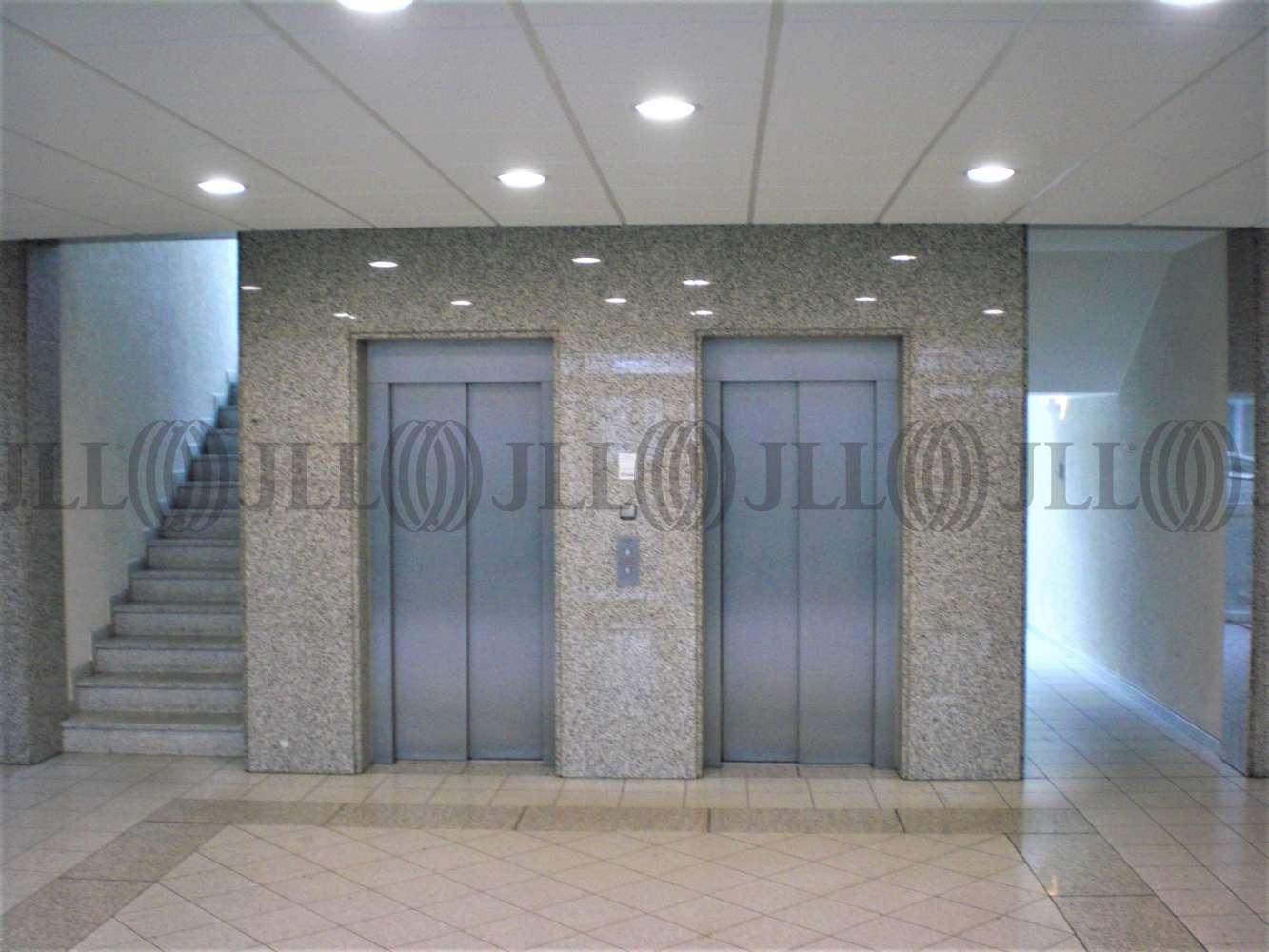 Büros Köln, 50858 - Büro - Köln, Junkersdorf - K0181 - 9769902