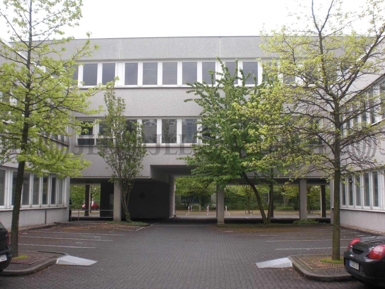 Büros Köln, 50858 - Büro - Köln, Junkersdorf - K0181 - 9769901