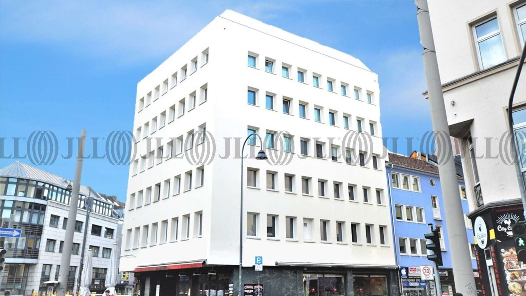 Büros Köln, 50674 - Büro - Köln, Neustadt-Süd - K1412 - 9769908