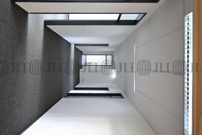 Büros Köln, 50858 - Büro - Köln, Junkersdorf - K0181 - 9769904