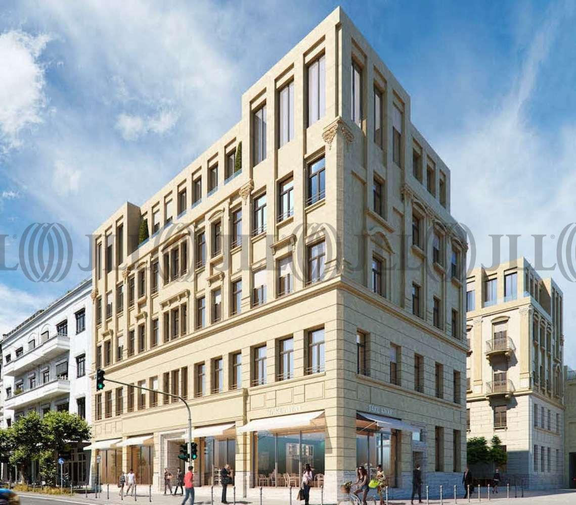 Ladenflächen Wiesbaden, 65183 - Ladenfläche - Wiesbaden - E0828 - 9769913