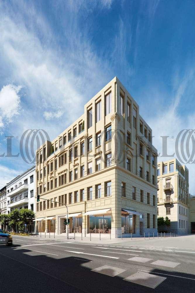 Ladenflächen Wiesbaden, 65183 - Ladenfläche - Wiesbaden - E0875 - 9769922