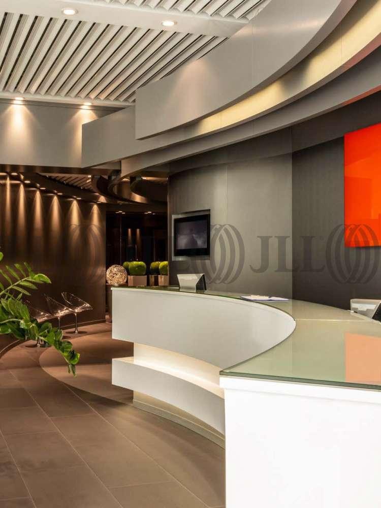 Büros Eschborn, 65760 - Büro - Eschborn - F2535 - 9770376