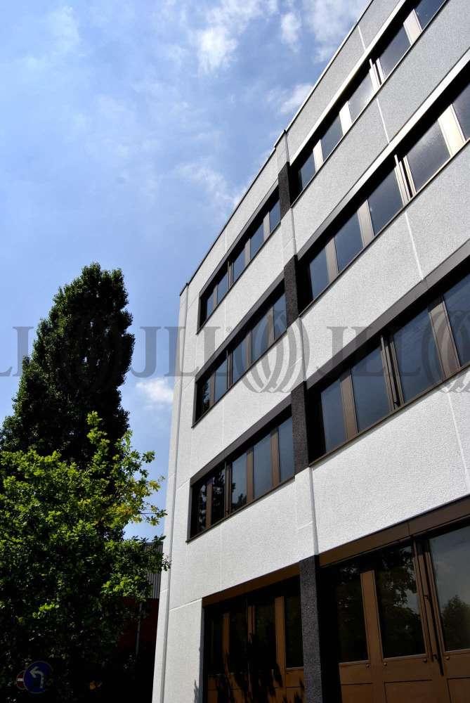 Büros Neuss, 41460 - Büro - Neuss, Hammfeld - D0516 - 9770887