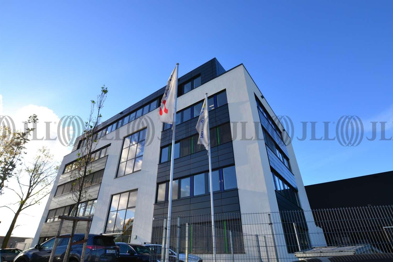 Büros Köln, 50829 - Büro - Köln, Ossendorf - K1251 - 9770952