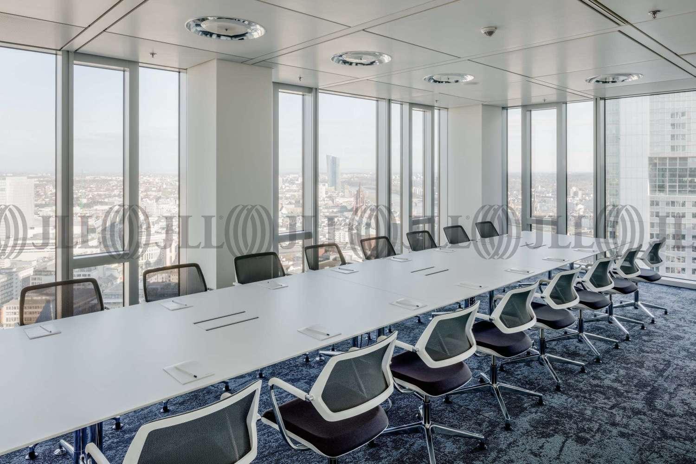 Büros Frankfurt am main, 60311 - Büro - Frankfurt am Main, Innenstadt - F0888 - 9770973