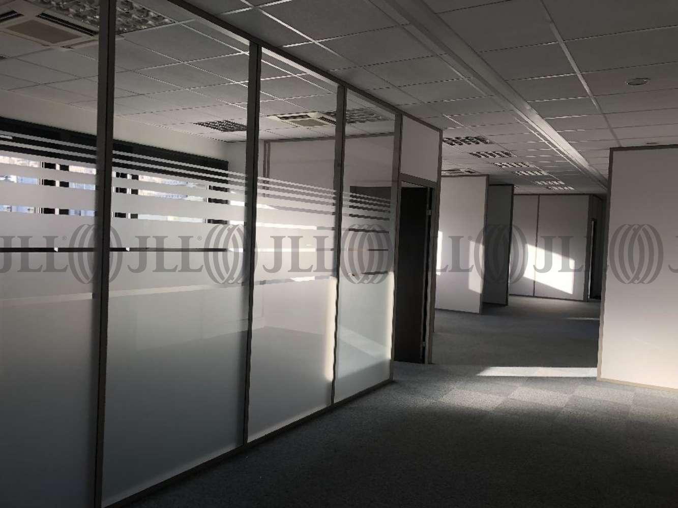 Bureaux Lyon, 69003 - GEMELLYON SUD