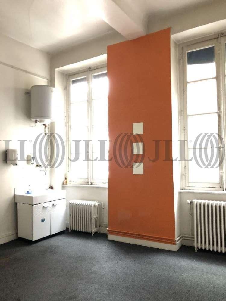 Bureaux Lyon, 69002 - 5 RUE JUSSIEU - 9771679