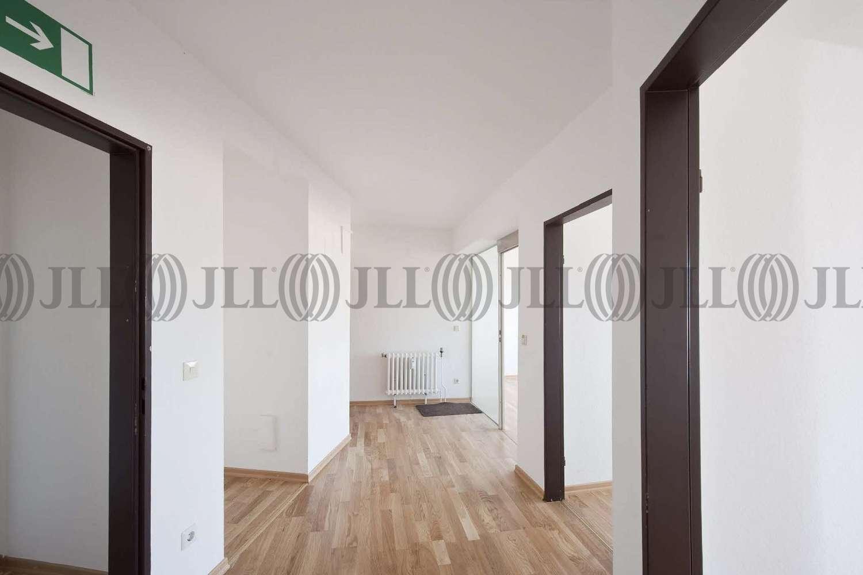 Büros Düsseldorf, 40210 - Büro - Düsseldorf, Friedrichstadt - D0067 - 9772694