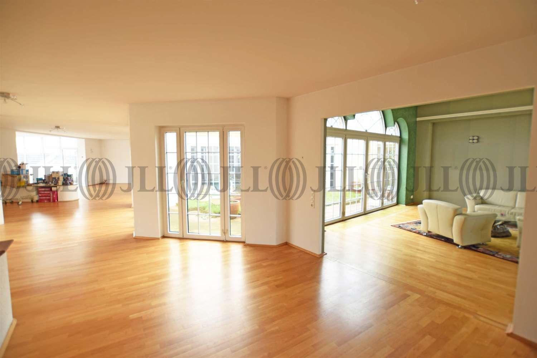 Büros Bochum, 44866 - Büro - Bochum, Wattenscheid - D2189 - 9772701