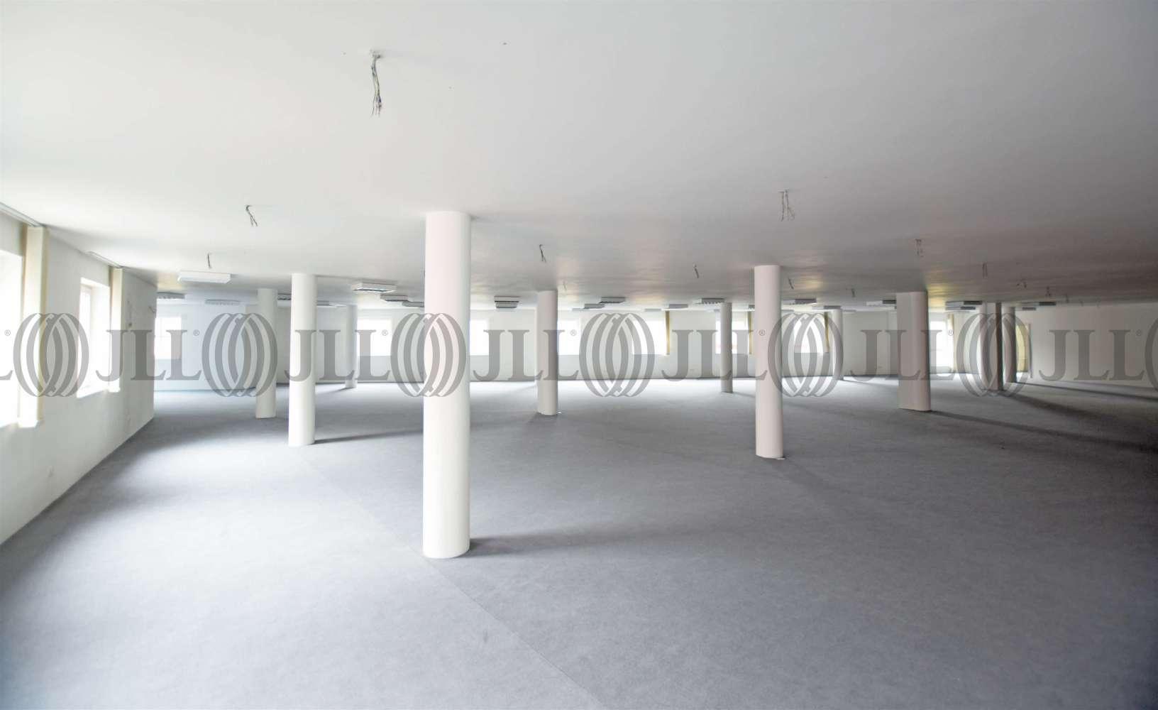 Büros Bochum, 44866 - Büro - Bochum, Wattenscheid - D2189 - 9772702