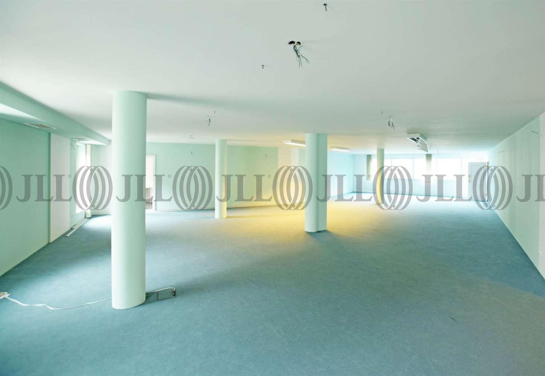 Büros Bochum, 44866 - Büro - Bochum, Wattenscheid - D2189 - 9772703