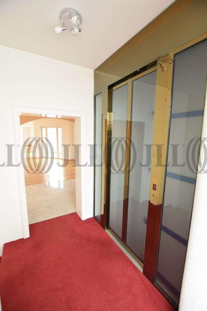Büros Bochum, 44866 - Büro - Bochum, Wattenscheid - D2189 - 9772704
