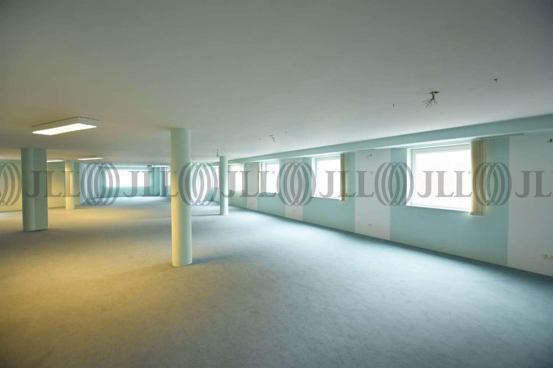 Büros Bochum, 44866 - Büro - Bochum, Wattenscheid - D2189 - 9772706