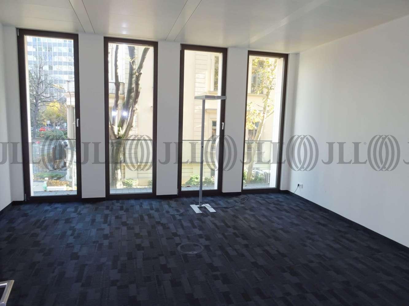 Büros Frankfurt am main, 60325 - Büro - Frankfurt am Main, Westend-Süd - F0187 - 9772747