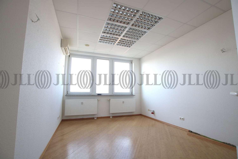 Büros Hannover, 30539