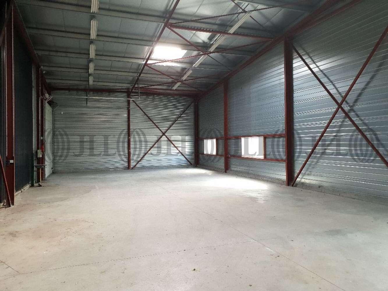 Activités/entrepôt Feyzin, 69320 - LOCATION ENTREPOT FEYZIN - LYON SUD (69) - 9773397