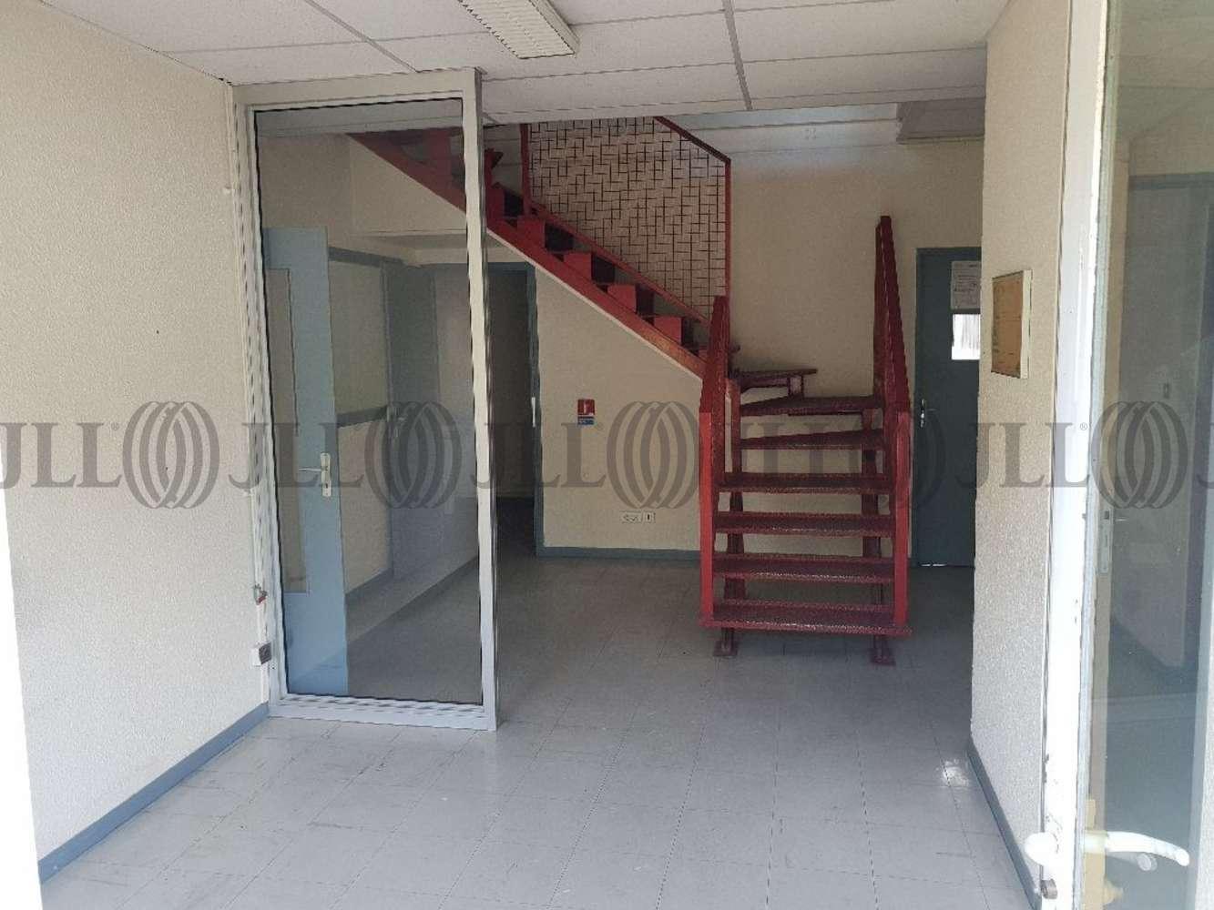 Activités/entrepôt Feyzin, 69320 - LOCATION ENTREPOT FEYZIN - LYON SUD (69) - 9773400