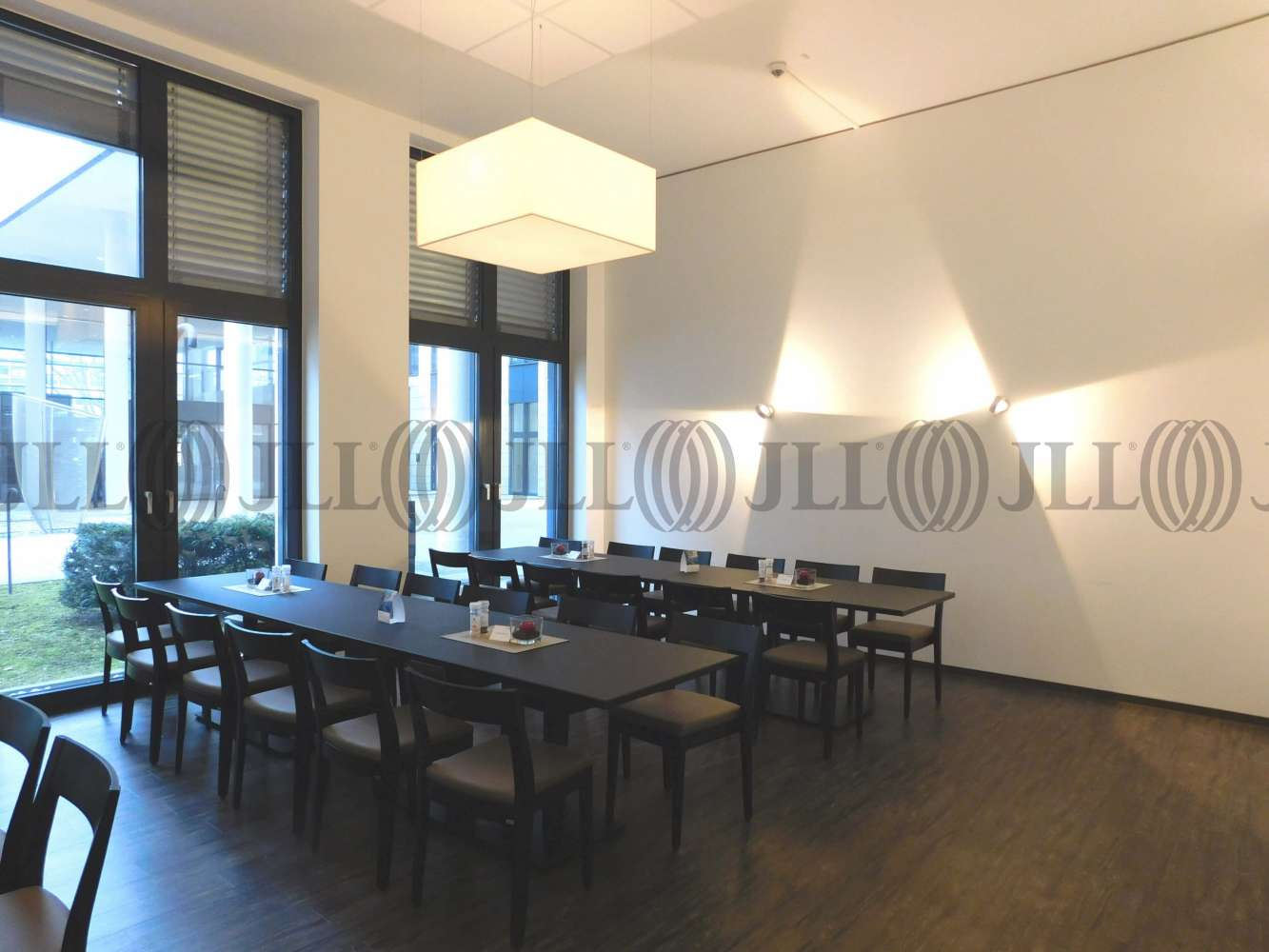 Büros Dortmund, 44141 - Büro - Dortmund, Mitte - D0270 - 9773765