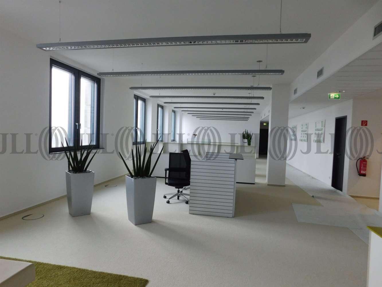 Büros Dortmund, 44141 - Büro - Dortmund, Mitte - D0270 - 9773773