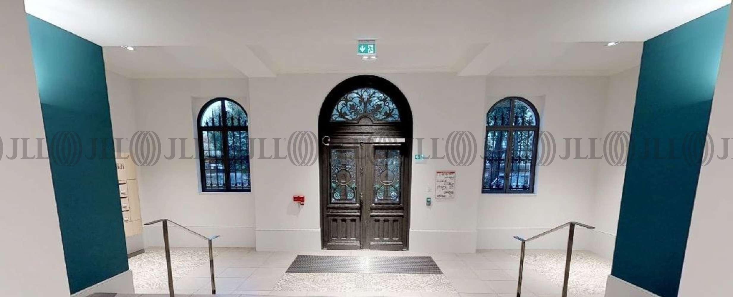 Bureaux Lyon, 69002 - COURS DU MIDI - 9773961