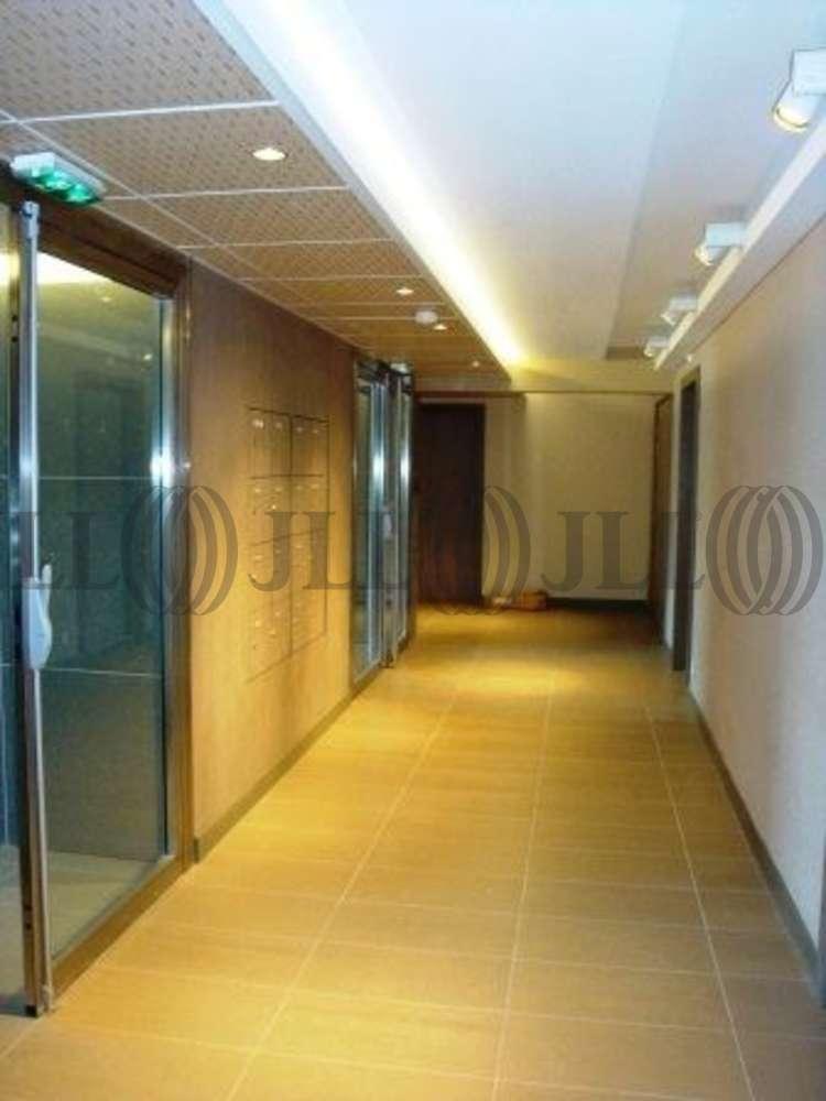 Bureaux Lyon, 69004 - ESPACE 84