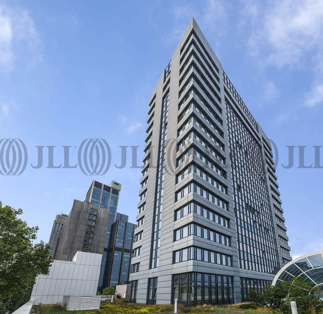 Büros Düsseldorf, 40215 - Büro - Düsseldorf, Friedrichstadt - D0735 - 9775148