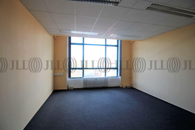 Büros Dresden, 01187