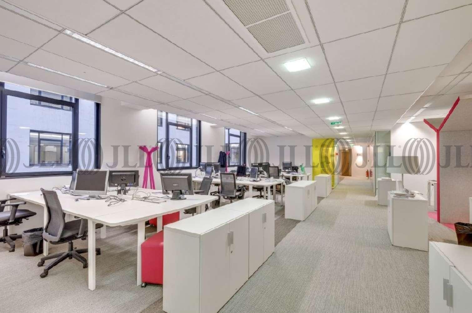 Bureaux Paris, 75008 - L'ASTORG