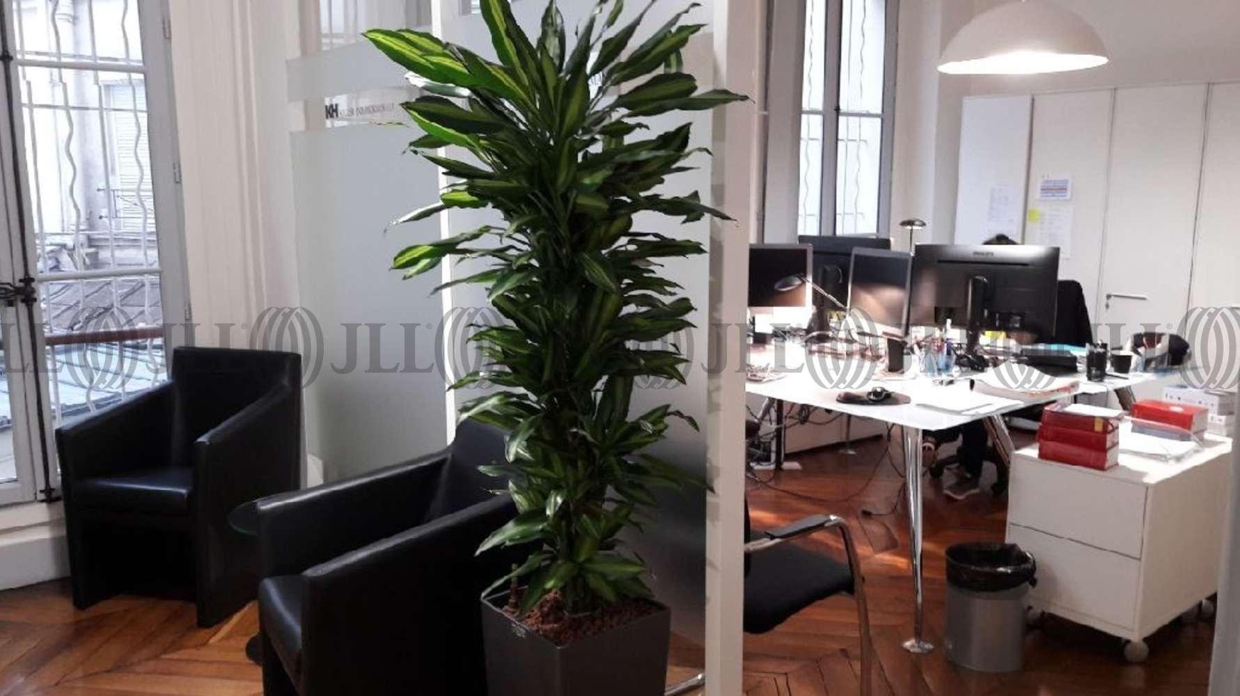 Bureaux Paris, 75008 - 120 RUE LA BOETIE - 9778405