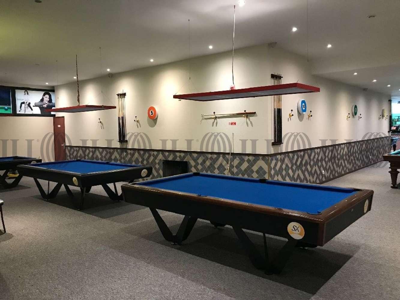 Activités/entrepôt Villejuif, 94800