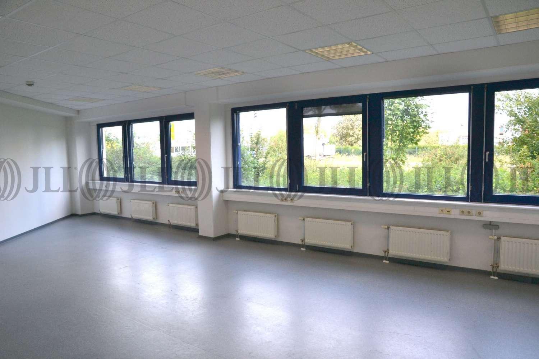 Büros Willich, 47877 - Büro - Willich - D2456 - 9779507