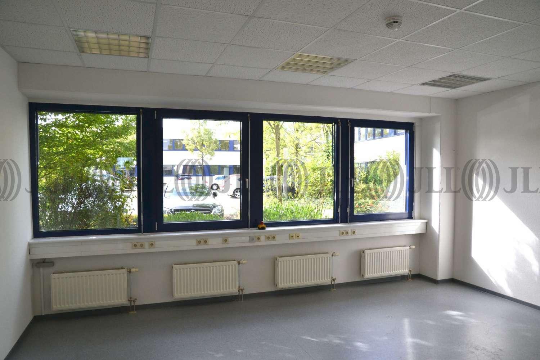 Büros Willich, 47877 - Büro - Willich - D2456 - 9779506