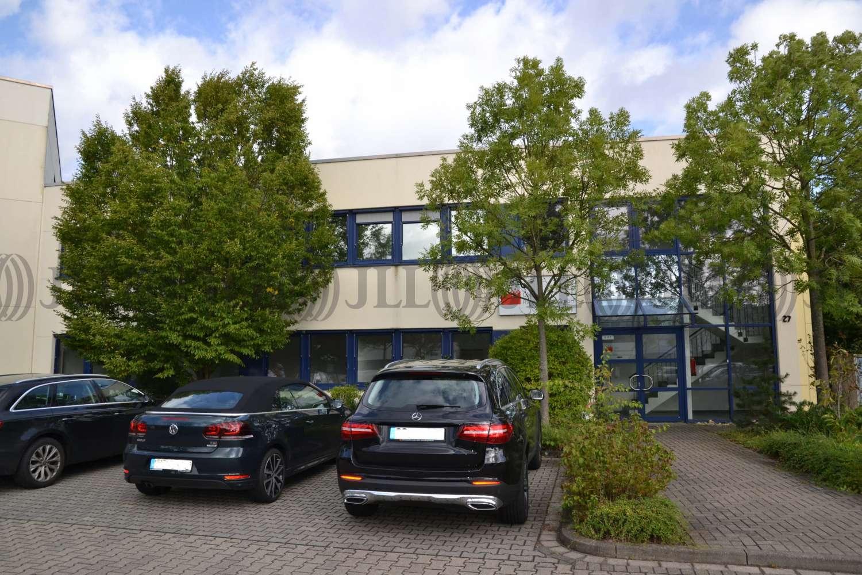 Büros Willich, 47877 - Büro - Willich - D2456 - 9779508
