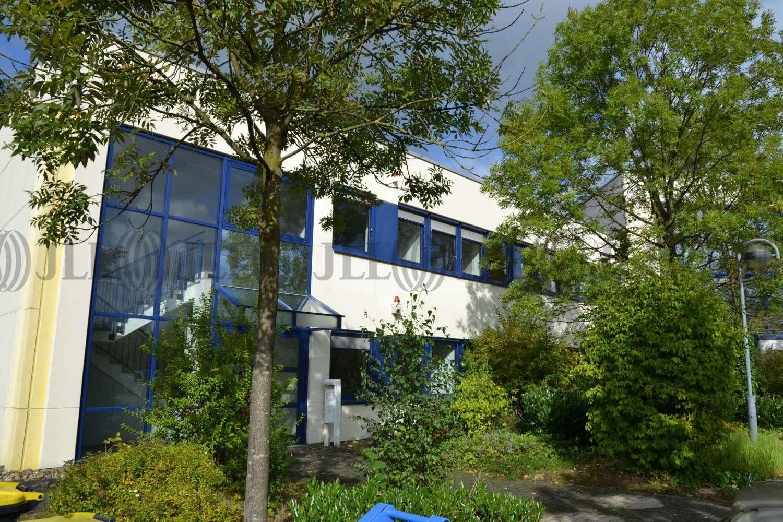 Büros Willich, 47877 - Büro - Willich - D2456 - 9779509
