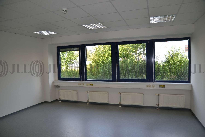 Büros Willich, 47877 - Büro - Willich - D2456 - 9779511