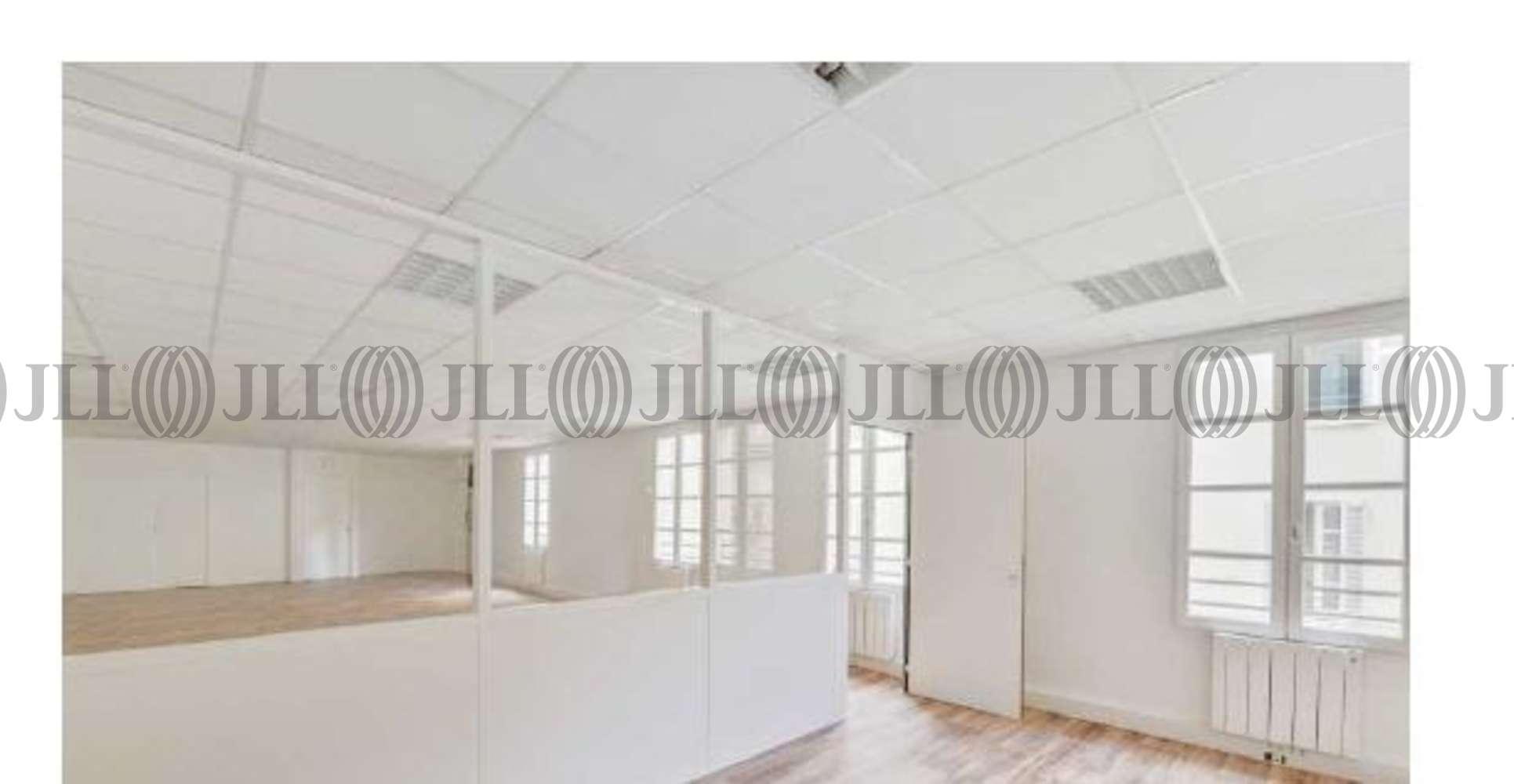 Bureaux Sevres, 92310 - 86 GRANDE RUE - 9780272