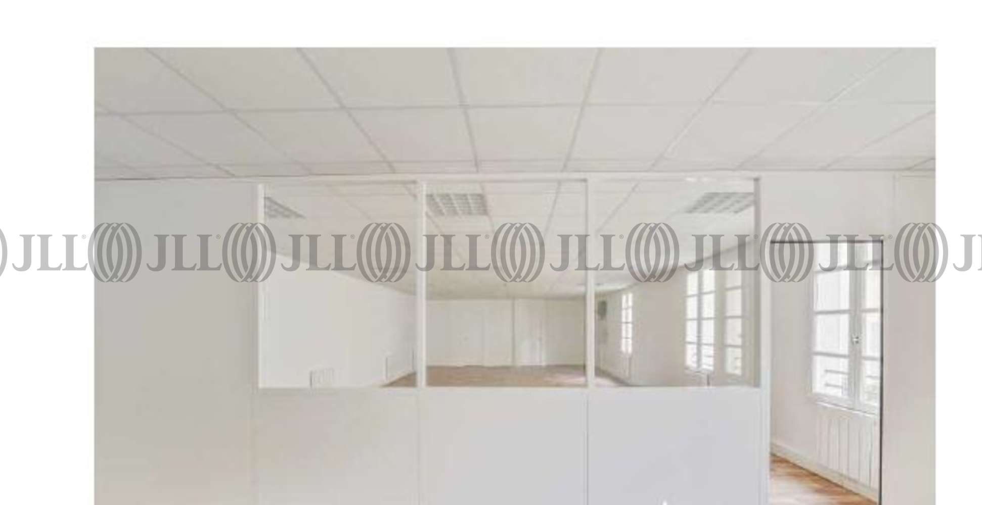 Bureaux Sevres, 92310 - 86 GRANDE RUE - 9780275