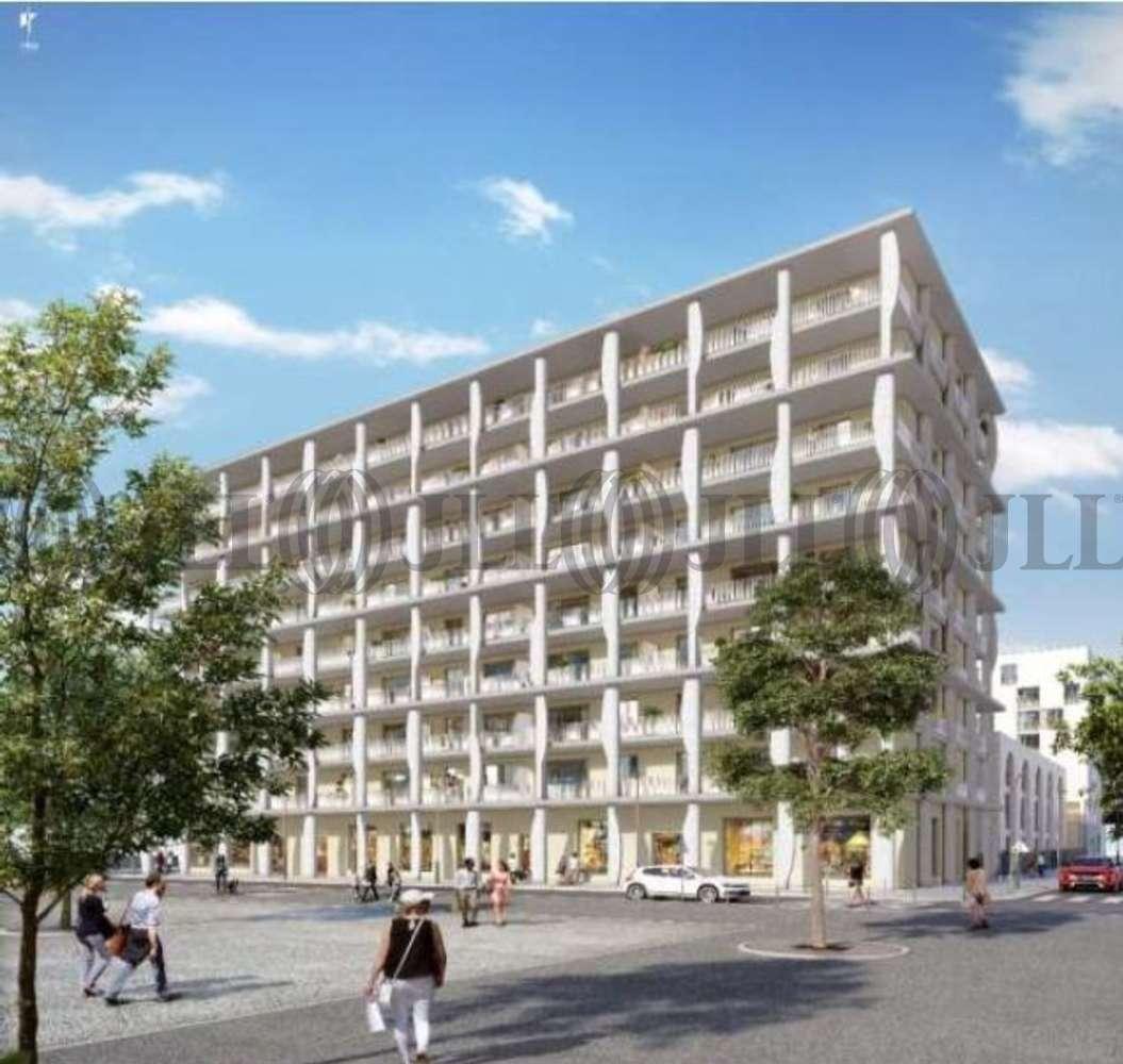 Bureaux Lyon, 69002 - ARABESK